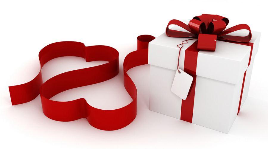 2017年国庆节与中秋节双节将至,送礼名家书画复制品高大上