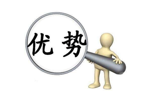 选择刘轩铭艺术工作室的优势所在